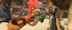 кадр №45850 из фильма Союз зверей в 3D