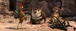 кадр №45851 из фильма Союз зверей в 3D