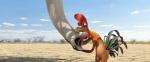 кадр №45852 из фильма Союз зверей в 3D