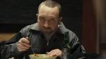 кадр №45902 из фильма Исчезновение Элис Крид