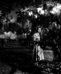 кадр №46084 из фильма Пинки