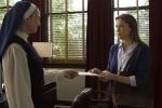 кадр №46159 из фильма Мать и дитя