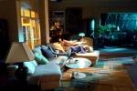 кадр №46536 из фильма Дикие травы
