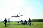 кадр №46548 из фильма Дикие травы
