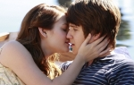 ПоцелуйчИК кадры