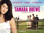 Неотразимая Тамара плакаты