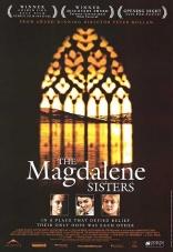 Сестры Магдалины плакаты