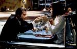 кадр №47076 из фильма Криминальное чтиво