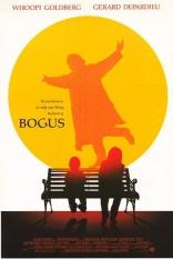 фильм Богус