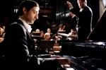 Пианист кадры