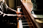 кадр №47391 из фильма Пианист