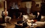 кадр №47409 из фильма Смерть и дева