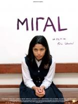 Мирал* плакаты