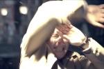 кадр №4753 из фильма Поцелуй бабочки
