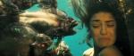 кадр №47930 из фильма Пираньи 3D