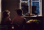 кадр №47947 из фильма Ехали два шофера