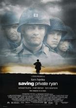Спасти рядового Райана плакаты