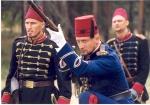 кадр №48058 из фильма Турецкий гамбит