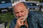 кадр №48286 из фильма Заяц над бездной