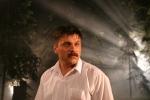 кадр №48289 из фильма Заяц над бездной