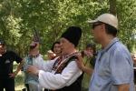 2542:Михаил Ефремов|2452:Тигран Кеосаян