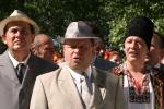 2542:Михаил Ефремов|116:Владимир Ильин|2454:Юрий Стоянов