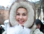 11464:Аида Тумутова