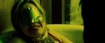 кадр №48654 из фильма Коллекционер