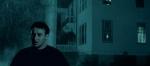 кадр №48655 из фильма Коллекционер