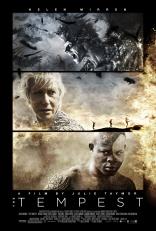 Буря плакаты