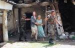 кадр №48903 из фильма Война