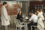 кадр №49031 из фильма Доктор Хаус