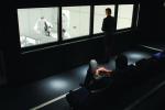 Комната смерти кадры