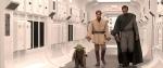 Звездные войны: Эпизод III — Месть ситхов кадры