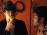кадр №49285 из фильма Секс, наркотики и рок-н-ролл