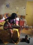 кадр №49288 из фильма Секс, наркотики и рок-н-ролл