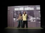 кадр №49297 из фильма Секс, наркотики и рок-н-ролл