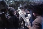 кадр №49309 из фильма Неуловимые мстители