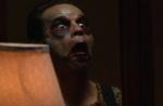Под маской: Восхождение Лесли Вернона* кадры