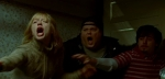 кадр №49396 из фильма Под маской: Восхождение Лесли Вернона*
