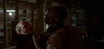 кадр №49397 из фильма Под маской: Восхождение Лесли Вернона*