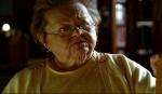 кадр №49398 из фильма Под маской: Восхождение Лесли Вернона*