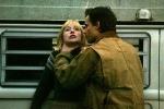 кадр №49399 из фильма Под маской: Восхождение Лесли Вернона*