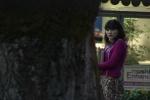 кадр №49402 из фильма Под маской: Восхождение Лесли Вернона*