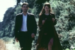 кадр №49534 из фильма Именинница