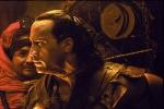 кадр №49572 из фильма Царь скорпионов