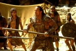 кадр №49573 из фильма Царь скорпионов