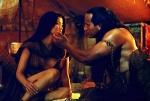 кадр №49574 из фильма Царь скорпионов