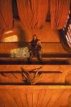 кадр №49580 из фильма Царь скорпионов