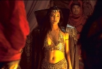 кадр №49583 из фильма Царь скорпионов